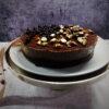 torta od borovnica i malina